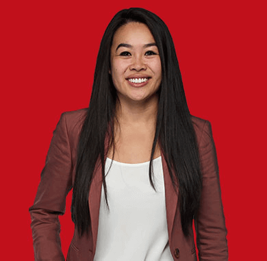 Ironey Sivongsay - Office Manager