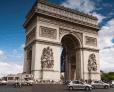 Book professional interpreters in France