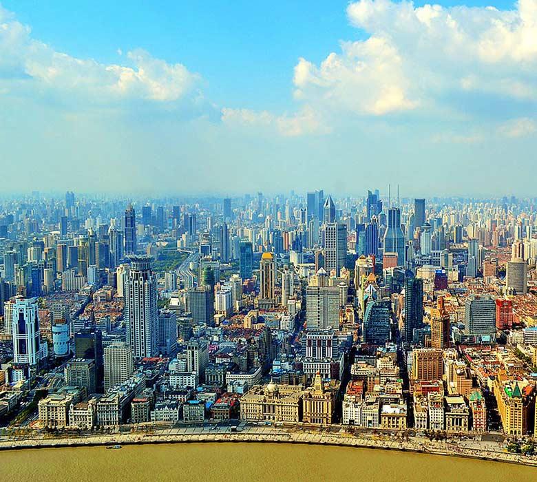 Book Top-rated Interpreters in Shanghai