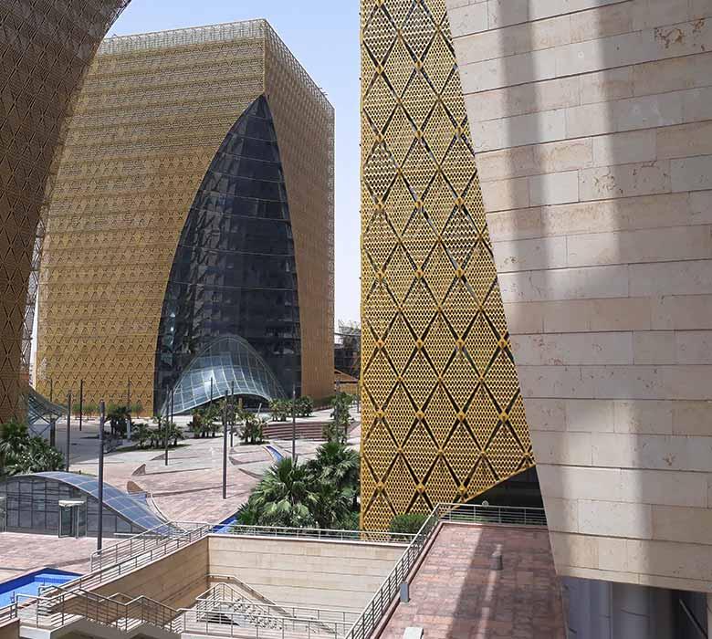 local interpreters in Riyadh Saudi Arabia