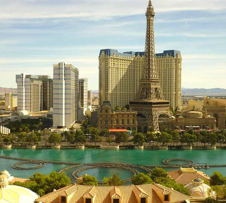 Local interpreters in Las Vegas Nevada United States