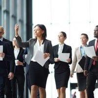 escort interpreters - travel interpreters - professional interpreting services