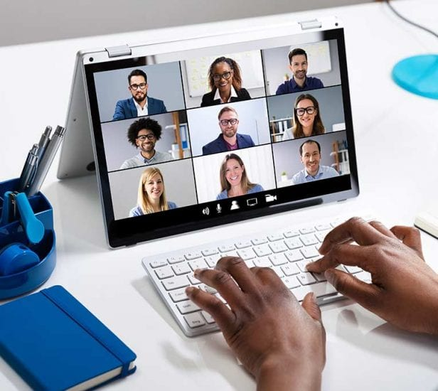 Zoom Security Best Practices for Remote Meetings or Conferences